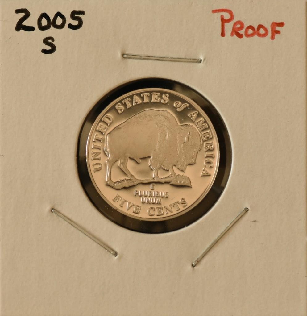 icoins50.com-2005Srev1