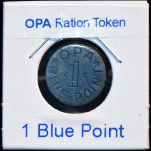 opa-blue-cc-obv (1272x1280)