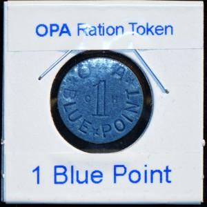 opa-blue-ch-obv (1280x1278)