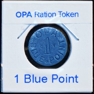 opa-blue-cv-obv (1275x1280)