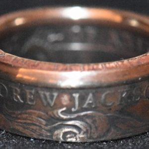 Jackson ring (1280x838)